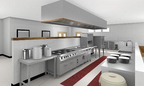autodecco le logiciel de design d 39 int rieur. Black Bedroom Furniture Sets. Home Design Ideas